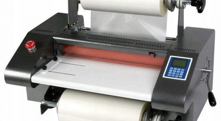 laminator / laminatory